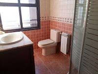 piso en venta calle alicante castellon wc1