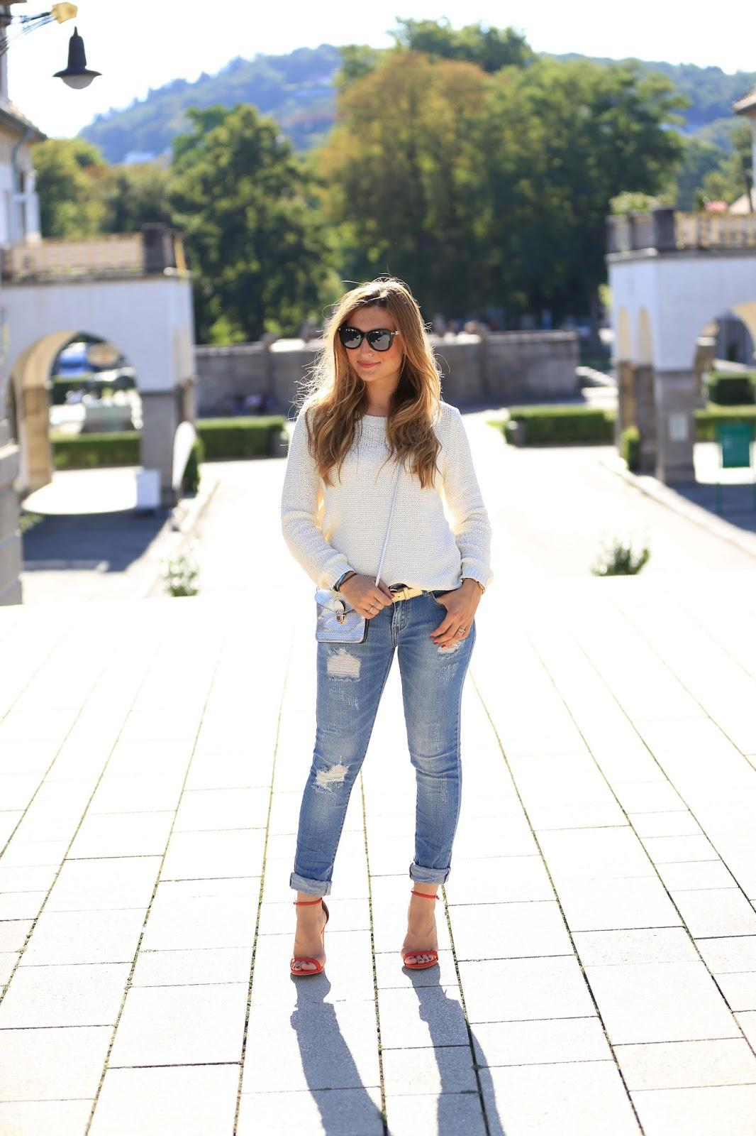 Modeblog-Deutschland-Modebloggerin-Fashion-Blog-Köln-OOTD - fashionstylebyjohanna
