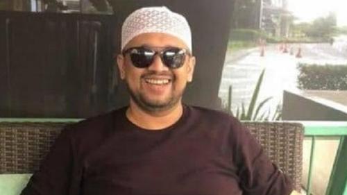 Indonesia Kedatangan 1 Juta Vaksin Pfizer, Tokoh NU: Semoga Tidak Dipakai Keluarga Pejabat Duluan