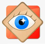 FastStone-Image-Viewer-APK-v6.4-(Latest)-for-Android-Free-Download