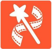 محرر وصانع فيديوهات من الصور VideoShow Premium Video Editor