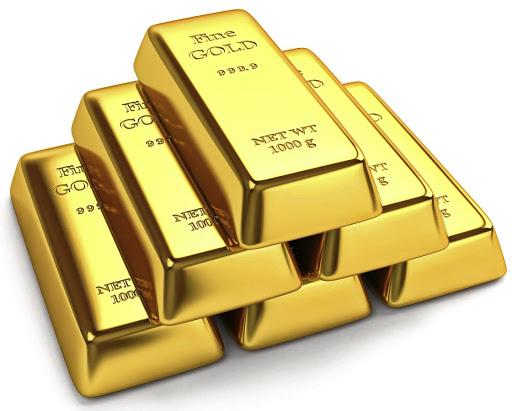 5 Fakta Menarik Tentang Emas