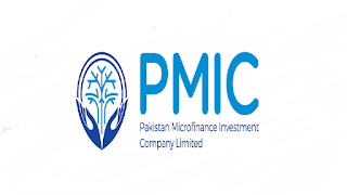Latest Jobs 2021 in Pakistan Microfinance Investment Company PMIC