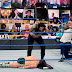 Resumen WWE Friday Night Smackdown (30-04-2021)