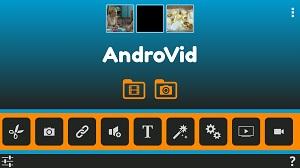 AndroVid