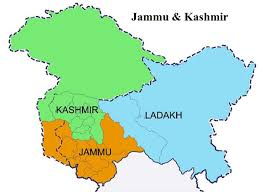 Jammu kashmir पुनर्गठन : https://manojkiawaaz.blogspot.com/?m=1