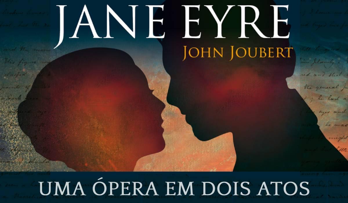literatura paraibana jane eyre charlote bronte john joubert musica erudita sinfonia opera