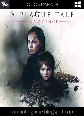 Download A Plague Tale: Innocence PC