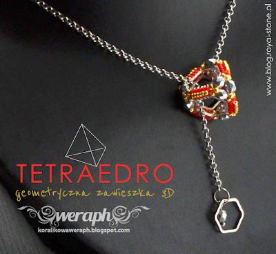https://blog.royal-stone.pl/tetraedro-geometryczna-zawieszka-na-bazach-geometrix-tutorial/