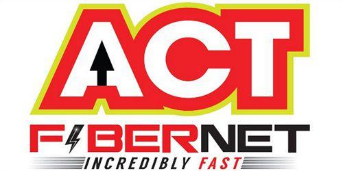 ACT Fibernet plans in Hyderabad