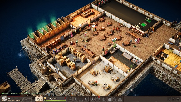 tavern-tycoon-dragons-hangover-pc-screenshot-www.ovagames.com-1