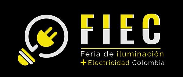 FIEC-2019-feria-Iluminación-Electricidad-septiembre-Bogotá