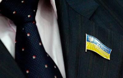 Забирати мандат у депутатів-прогульників і закон про імпічмент: назвали порядок денний нового парламенту