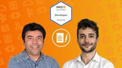 aws-certified-developer-associate-practice-tests-dva-c01