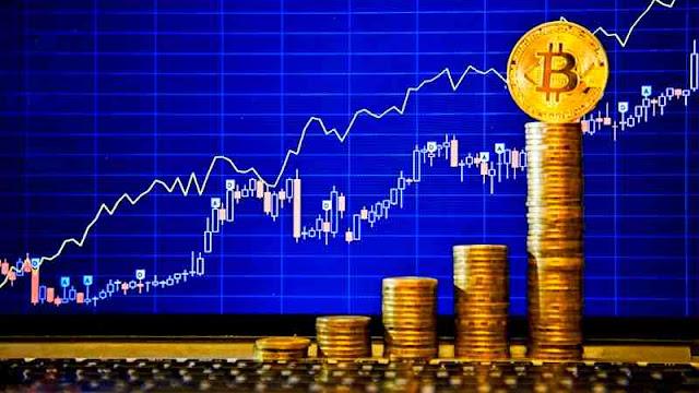 Инвестирование в криптовалюту и биткоин, топ проектов.