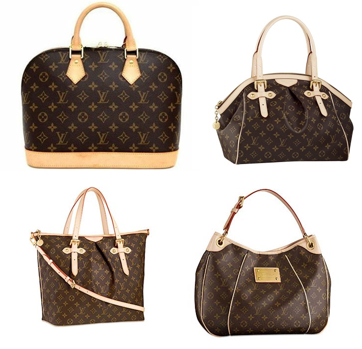 6b65ef282ba4b5 chanel 28600 handbags on sale buy chanel 2015 outlet