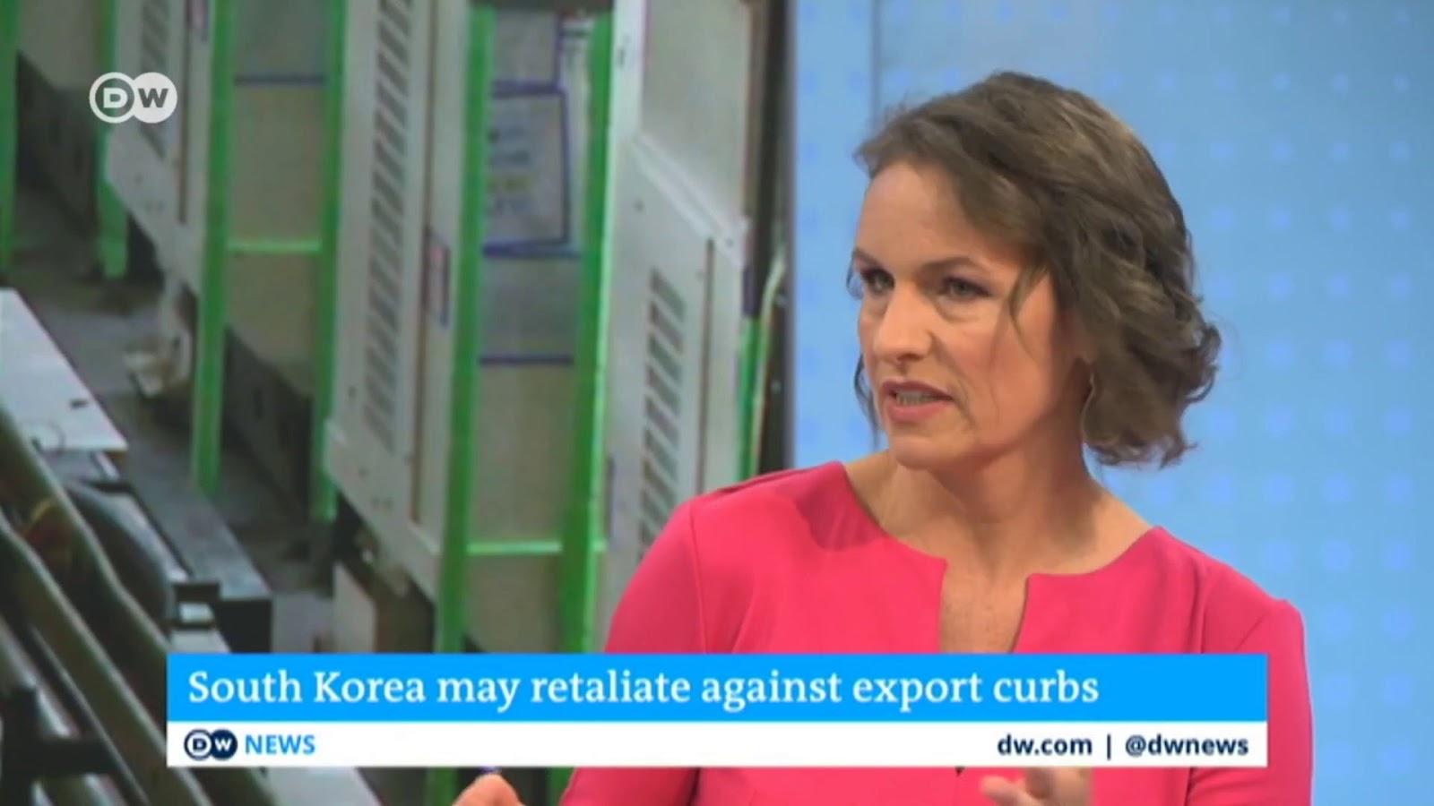 経済 だめぽ 韓国