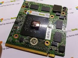 ダウンロードNvidia GeForce 8600M GT(ノートブック)最新ドライバー