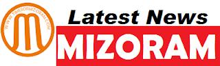 Mizoram newspaper