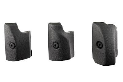 Pentax KP Digital SLR Camera Interchangeable Grips