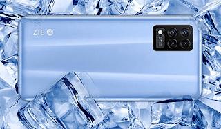 مواصفات زد تي إيه بليد 20 برو 5 جي ZTE Blade 20 Pro 5G  مواصفات زد تي اي ZTE Blade 20 Pro 5G، سعر موبايل/هاتف/جوال/تليفون زد تي اي ZTE Blade 20 Pro 5G ، الامكانيات/الشاشه/الكاميرات/البطاريه زد تي اي ZTE Blade 20 Pro 5G