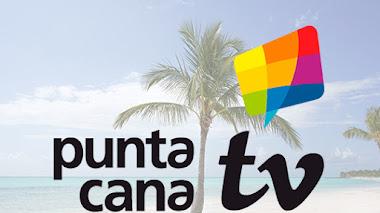 Punta Cana Televisión (República Dominicana) | Canal Roku | Noticias, Películas y Series, Televisión en Vivo