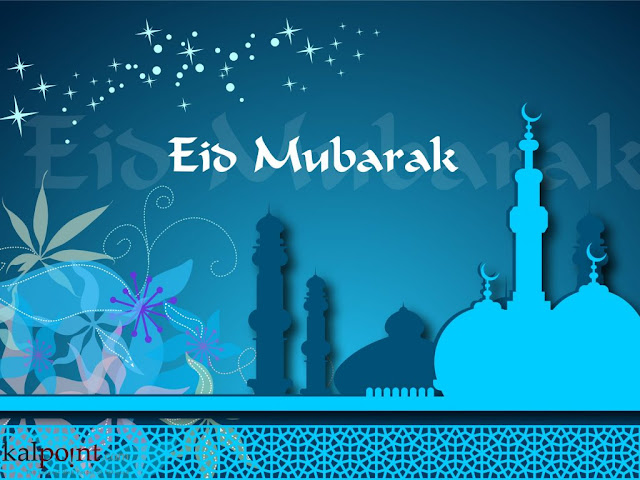 eid mubarak pictures for whatsapp