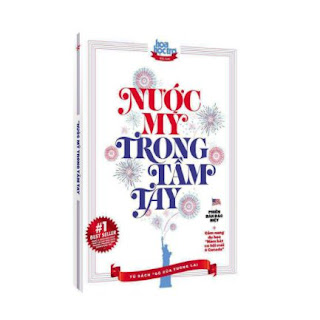 Nước Mỹ Trong Tầm Tay ebook PDF-EPUB-AWZ3-PRC-MOBI