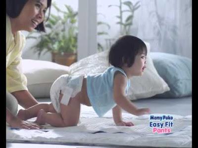 Nama Nama Bayi Perempuan Jepang Dan Islami