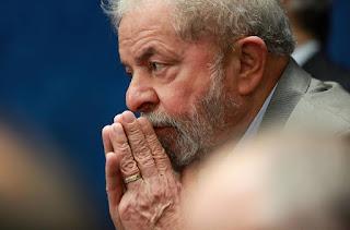 Patriarca da Odebrecht afirma que Itaquerão foi presente para Lula