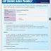 BANK ASIA JOB CIRCULAR 2021। ব্যাংক এশিয়া  সম্প্রতি নিয়োগ বিজ্ঞপ্তি প্রকাশ।