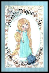 http://annescards4u.blogspot.com/