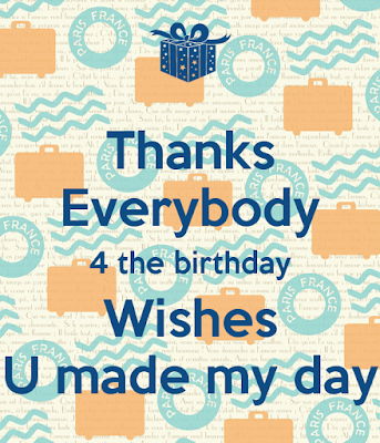 Thank you whatsapp status for birthday wishes thank you whatsapp statuses one of the best ways to thank your friends for their birthday wishes typing a status is least time consuming and a meaningful way to m4hsunfo