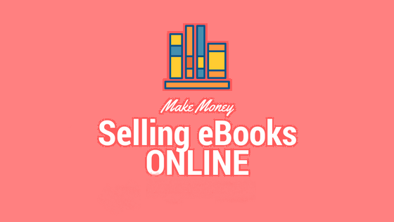 प्रचार और लाभ के लिए ई-बुक्स कैसे प्रकाशित करें