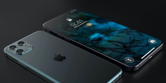 iPhone 12 bad news release date could even be much later than we thought
