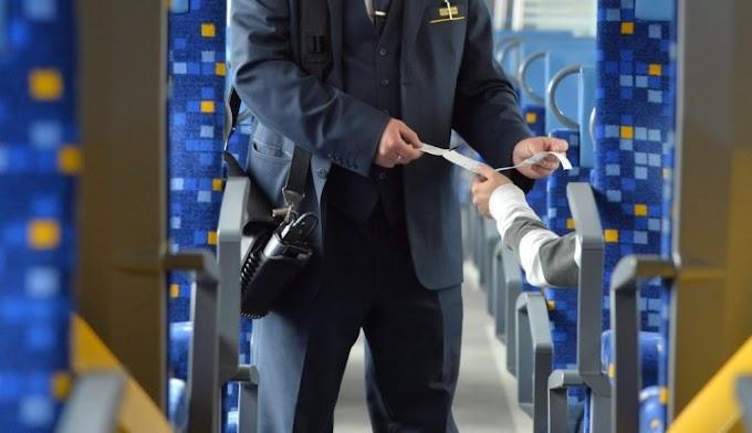 Három kalauzra is rátámadtak a hétvégén a vonatokon, egyiküket meg is késelték