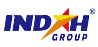 LOKER FINANCE & BRANCH MANAGER INDAH GROUP AGUSTUS 2020