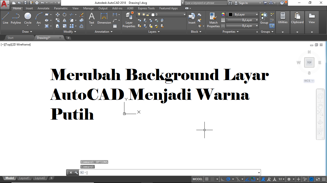 Download 820+ Background Warna Putih Gratis Terbaik