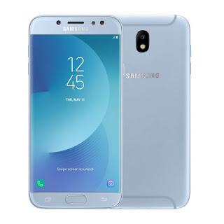 تخطي حساب جوجل اكونت لجهاز Galaxy J7 Pro Sm J730f U1 درويد الجمالي