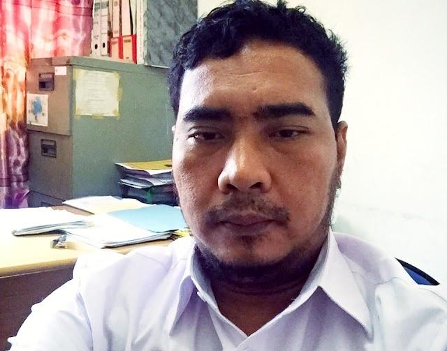 Badan Bank Tanah di Indonesia