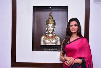 Meenakshi Dixit Photos