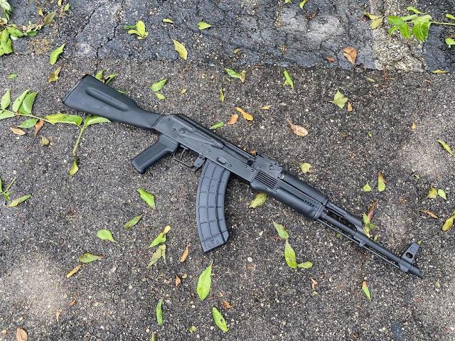 CW-Gunwerks-Romy-AKM-Right-Side