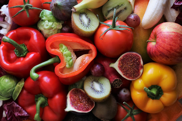The Change To The Vegan Diet - Smooth Sailing For The Novice Vegan