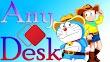 AnyDesk 5.1.2 Terbaru