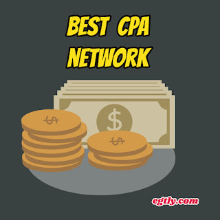 Best-cpa-companies-accept-newcomers