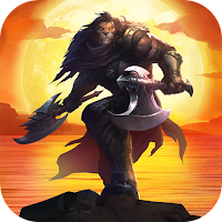 Dragon of Salvation Mod Apk