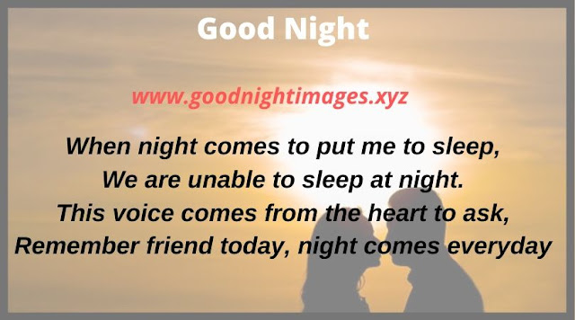 Best Good Night Images With Love | good night hd