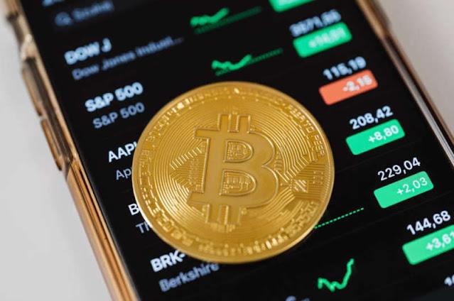 Chuyên trang tổng hợp kiến thức uy tín bitcoin Tim-drapper.1