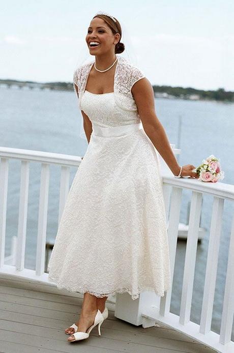 vestidos de novia para el civil en la lagunilla