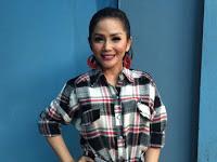 Kristina Mengaku Sering diminta dijadikan istri kedua